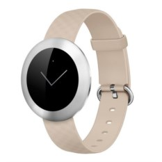 Умные часы Huawei Honor Band B0 Cream
