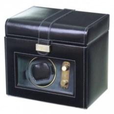 Шкатулка для подзавода и хранения часов