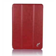 Чехол G-Case Slim Premium Red для Apple iPad mini 4