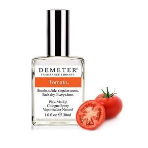 Духи Помидор (Tomato)