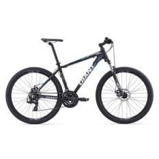 Велосипед Giant ATX 27,5 2 (2016)