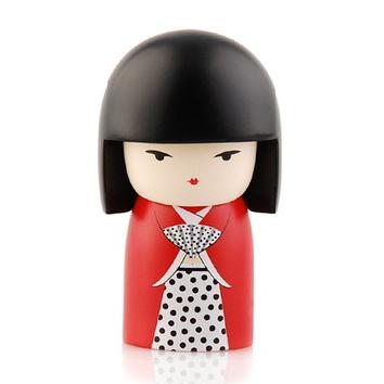 Кукла-талисман «Кичи»