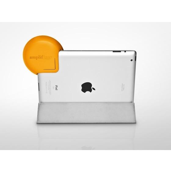 Усилитель звука для айпад iPad 2/3
