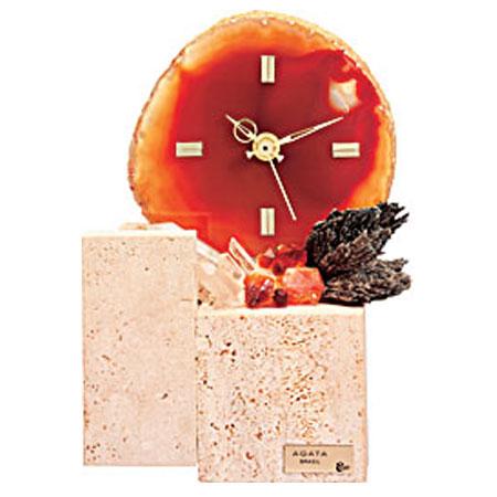 Часы от Ebano