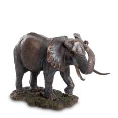 Статуэтка Слон , высота 21 см