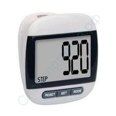 Шагомер со счетчиком калорий FitStep PD1