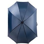 Зонт-трость Сухие объятия
