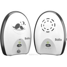 Радионяня Balio МB-03