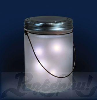 Лампа-ночник Мечта Dreamlights
