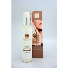 Моделирующий крем для лица Beauty Style Lipolift