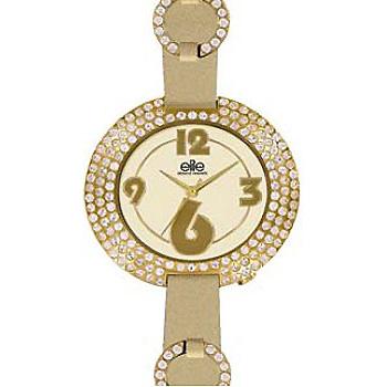 Женские часы Elite