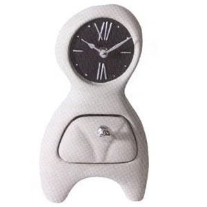 Часы Elio