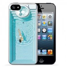 Чехол для iPhone 5/5s Pool