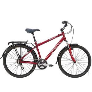 Велосипед Stark Status (2008 года)