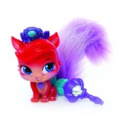 Игрушка Palace Pets Милашка - котёнок, питомец Ариэль