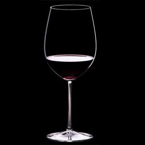 Бокал Riedel Sommeliers Bordeaux Grand Cru