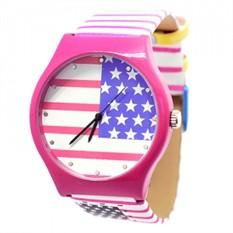 Часы Freedom