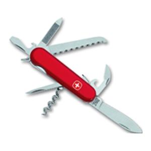 Нож с клинком 85 мм WENGER