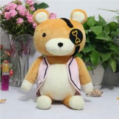 Игрушка мишка Тедди Канато Сакамаки