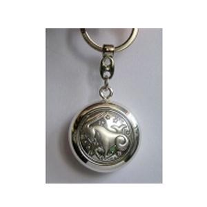 Брелок знак зодиака «Козерог»