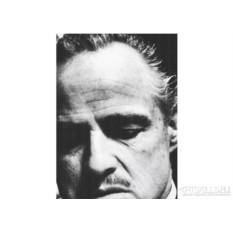 Мужская Футболка Vito Corleone