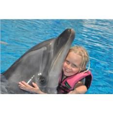 Программа «Антистресс» (выходные, 2 взрослых и 2 ребенка)