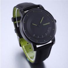 Кварцевые смарт-часы TS-H03