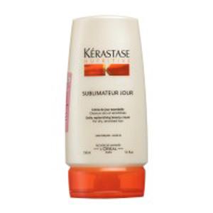 Дневной увлажняющий крем для волос Kerastase