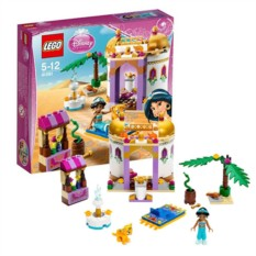 Конструктор Lego Disney Princesses