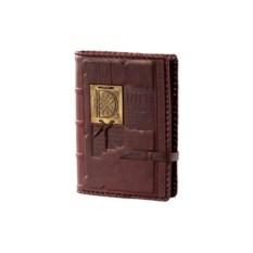 Ежедневник «Персональный»