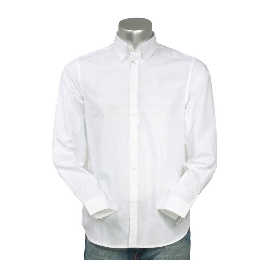 Рубашка Albin Merc