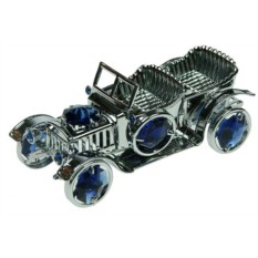 Фигурка Swarovski Ретро-автомобиль
