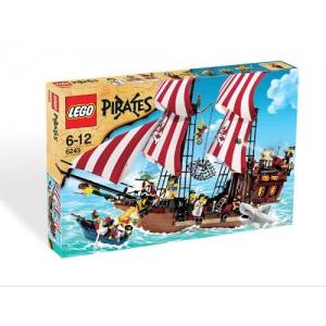 Набор Lego Pirates
