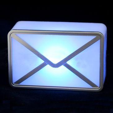Почтовый гаджет Mail USB