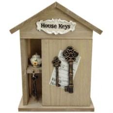 Ключница Мой дом