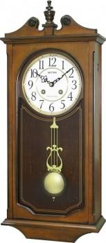 Настенные часы CMJ456BR06
