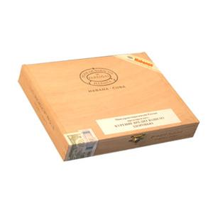 Кубинские сигары Partagas Serie