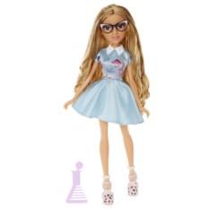 Базовая кукла Адрианна Аттомс