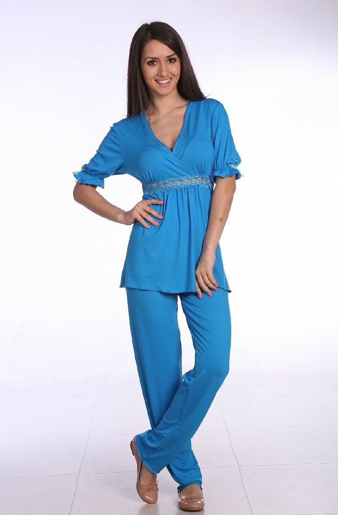 Пижама женская Ассоль