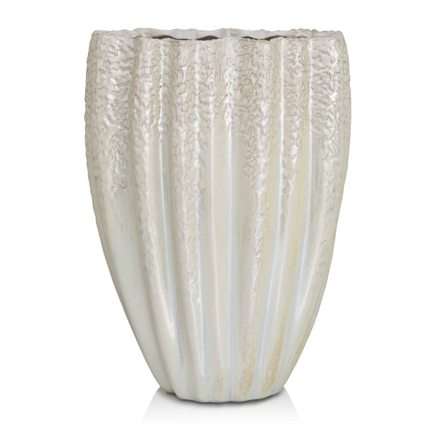 Декоративная ваза Stefania