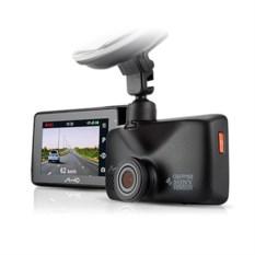 Видеорегистратор Mio MiVue 678 Full HD