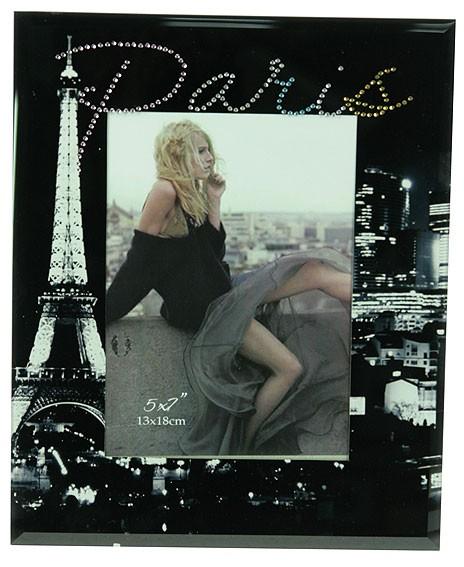 Фоторамка Париж