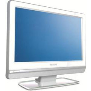LCD-телевизор «Philips»