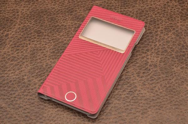 Чехол для iPhone 6 Малиновый закат