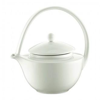 Чайник заварочный с прессом BODUM Eclia