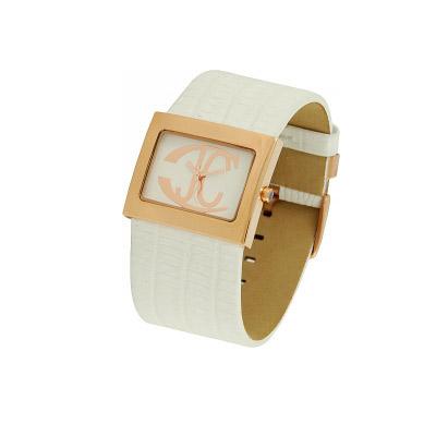 Женские часы Just Cavalli JC-F/W 2008-SQUARED