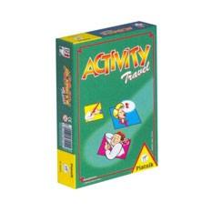 Компактная версия настольной игры Activity