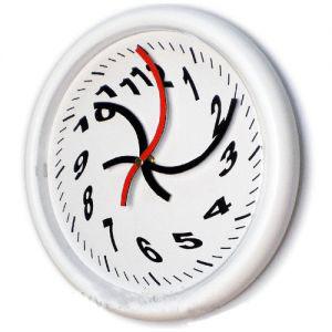Часы настенные «Дали»