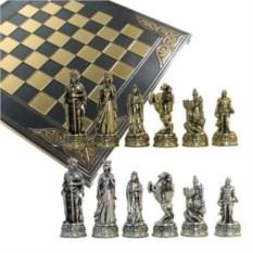 Шахматы Камелот