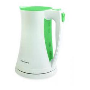 Чайник Binatone CEJ-3800 WG